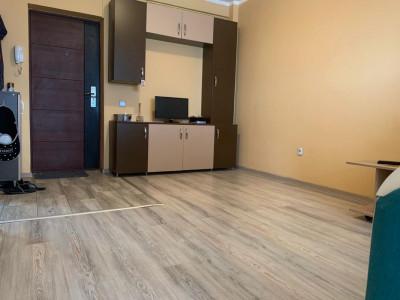 Apartament cu 2 camere zona Doamna Stanca în Șelimbăr