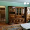 Apartament 3 camere 50 mp utili Sibiu zona Hipodrom III  thumb 1