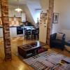 De vanzare apartament cu 3 camere 70 mp zona Semaforului Sibiu thumb 1