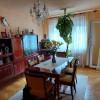 Apartament 3 camere 64 mp utili si pivnita zona Vasile Aaron in Sibiu thumb 1