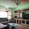 Apartament cu 4 camere de vanzare zona Strand in Sibiu thumb 1