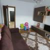 Apartament decomandat la parter cu 3 camere in Sibiu zona Turnisor thumb 2