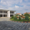 Hala, birouri si apartament de vanzare in Sebes thumb 1