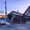 Casa cu 6 camere si 500 mp teren de vanzare zona Calea Dumbravii Sibiu thumb 1