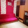 Ocazie!! Casa cu 3 camere 75 mp utili in Sibiu zona Centrala