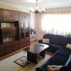 Se vinde apartament 3 camere decomandate si balcon Sibiu zona Garii thumb 1