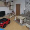 Apartament de vanzare 3 camere decomandate etaj 2 in Sibiu zona Vasile Aaron thumb 1
