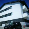 Apartament 3 camere 60 mp utili de vanzare in Cartierul Arhitectilor thumb 1