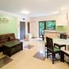 Apartament ultramodern cu 3 camere de inchiriat zona Bucegi thumb 1