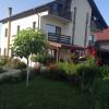 Casa cu 5 camere si 900 mp teren de vanzare langa Padurea Dumbrava thumb 1