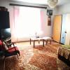Casa cu 6 camere 246 mp utili de vanzare in Sibiu zona Terezian thumb 4