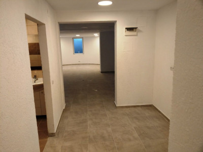 Spatiu pentru birouri 74 mp de inchiriat in zona Strand din Sibiu