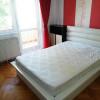 Apartament modern cu 3 camere decomandate langa noul mall Sibiu thumb 1