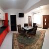 Casa moderna 193 mp cu 2 apartamente de vanzare in Orasul de Jos thumb 1