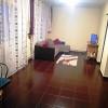 Apartament 2 camere 60 mp utili si balcon de vanzare in Vasile Aaron thumb 1