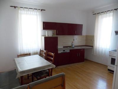Apartament de inchiriat cu 3 camere si 2 bai in Sibiu zona Strand