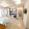 Apartament modern 3 camere cu terasa de inchiriat Sibiu Mihai Viteazu thumb 1
