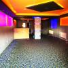 Spatiu comercial de inchiriat cu 3 camere 120 mp in Strand thumb 1