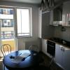 Apartament 2 camere etaj 1 la cheie in Selimbar zona Pictor Brana thumb 1