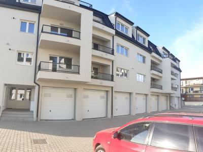Spatiu comercial de vanzare in Sibiu 75 mp utili 3 locuri de parcare