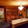 Casa cu 2 camere de vanzare in Sebes judetul Alba thumb 1