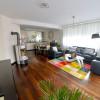 Casa mobilata utilata modern 7 camere si garaj zona Parcul Sub Arini thumb 1
