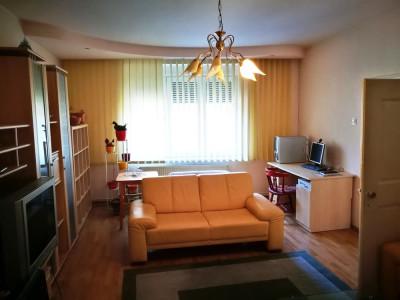 Apartament de vanzare cu 2 camere in Sibiu Orasul de Jos