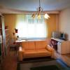 Apartament cu 2 camere pretabil regim hotelier in Sibiu Orasul de Jos thumb 1