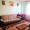 Apartament 4 camere decomadate 2 bai Bulevardul Mihai Viteazu Sibiu thumb 1