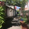 Casa 4 camere cu garaj de vanzare in Sibiu zona Lazaret thumb 1