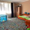Casă de vânzare tip duplex 4 camere în zona Arhitecților din Sibiu thumb 1