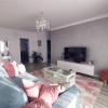 Apartament de vanzare 3 camere si terasa de vanzare in Selimbar Sibiu thumb 1