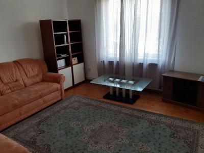 Apartament la casa 67 mp utili zona Facultatea de Medicina in Sibiu