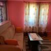 Apartament de vânzare 3 camere 82 mp utili zona Vasile Aaron în Sibiu thumb 2