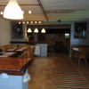 Pensiune 9 camere de vanzare in Paltinis zona Arena Platos thumb 1