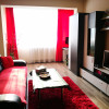 Apartament cu 2 camere si balcon complet mobilat si utilat zona Siretului thumb 1