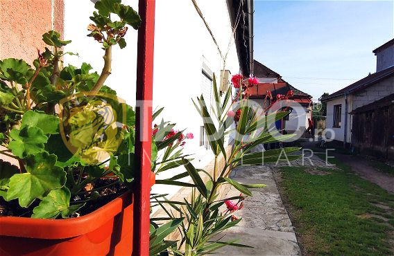 Garsoniera la casa de vanzare in Sibiu zona Lupeni 8