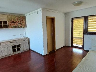 Apartament 3 camere mobilat utilat in zona Centrala din Sibiu
