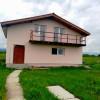 Casa individuala 4 camere si 554 mp teren in zona Calea Cisnadiei