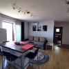 Apartament 3 camere balcon si loc de parcare de vanzare in Sibiu thumb 1