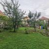 Casa 168 mp si curte 250 mp de inchiriat in Sibiu zona Centrala thumb 1