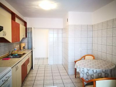 Apartament 4 camere 120 mp utili si 2 terase pe Mihai Viteazu