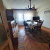 Apartament cu 4 camere si 4 balcoane de vanzare in Sibiu zona Turnisor thumb 2