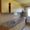 Apartament cu 3 camere de inchiriat zona Strand in Sibiu thumb 7