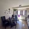 Apartament 2 camere balcon loc de parcare de vanzare in Sibiu thumb 1