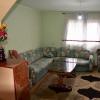 Vila cu 6 camere de vanzare in Sacel judetul Sibiu thumb 1