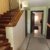 Casa individuala de vanzare cu 5 camere in Sibiu zona Turnisor thumb 16