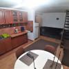 Apartament de vanzare cu 2 camere 59 mp utili in Sibiu Compa thumb 1