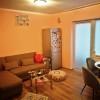Apartament modern decomandat 3 camere 3 balcoane zona Calea Cisnadiei thumb 1