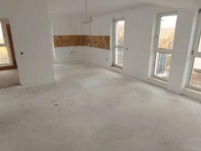 Apartament cu 4 camere decomandate de vanzare in Sibiu zona Turnisor